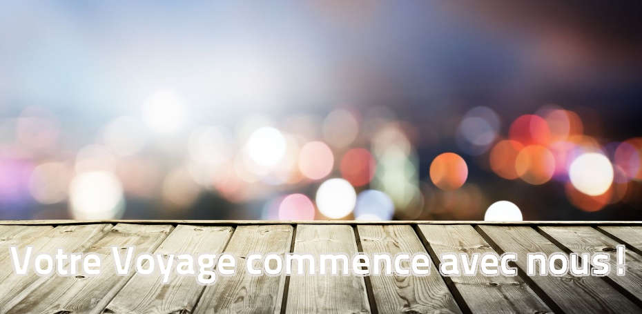 eCommerce Web Agency in Hong Kong
